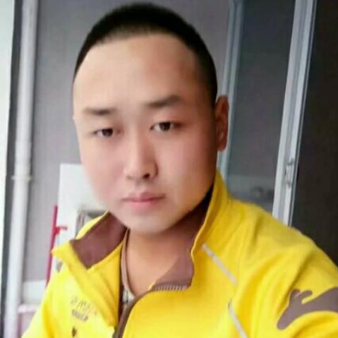 浪子阿博(徒步西藏)