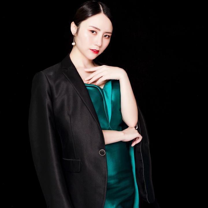 萱萱🧚♂️