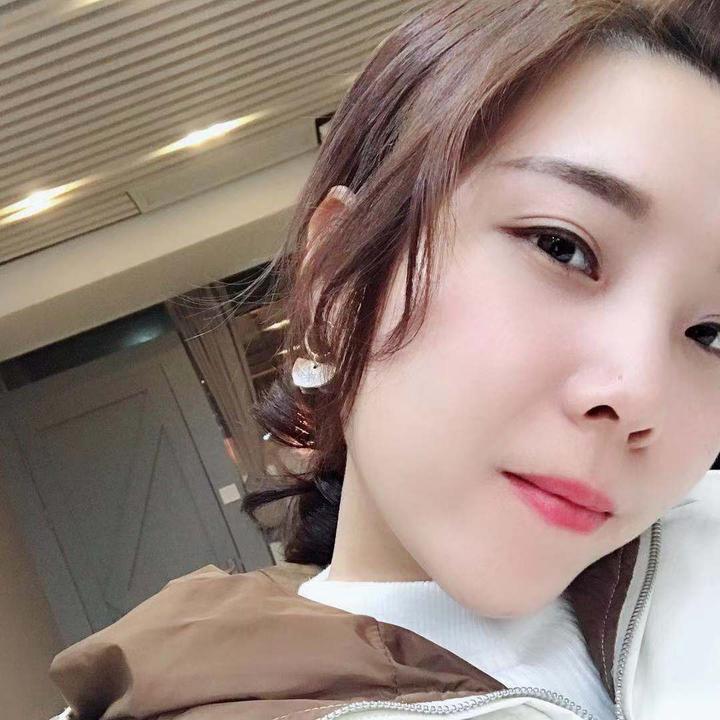 JS舞蹈同安乐海 翔安天马微校区,叶梓